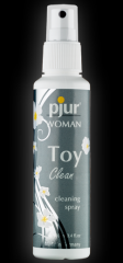 Pjur Woman Toy Cleaner
